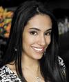 Melissa Quezada